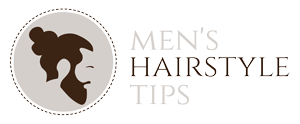 Men's Hairstyle Tips