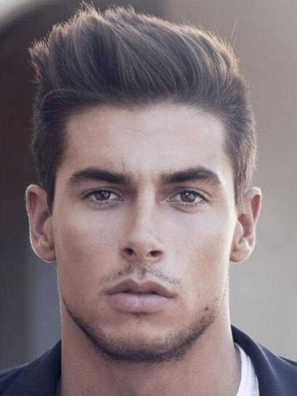 in style hair for guys 36 classic comb haircut ideas the superior style 4393