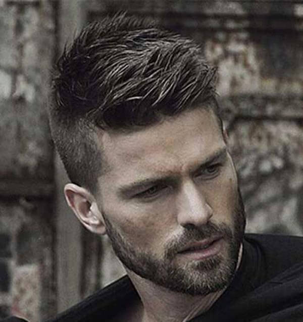 36 Classic Comb Over Haircut Ideas The Superior Style