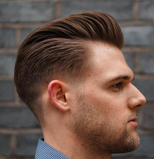 Line_Up_Pompadour_Hairstyle